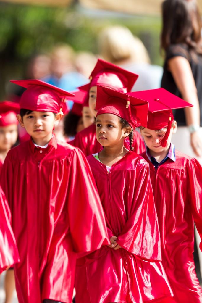 preschool_grad (63 of 145)