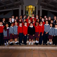 03152017-Choir-at-mass-6.jpg